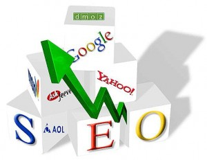 Law Firm SEO Experts and Consultants